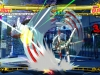 TNP thumbs tnp p4a 01 ACTU JEU   Persona 4 Arena sort du gel en Europe