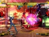 TNP thumbs tnp p4a 02 ACTU JEU   Persona 4 Arena sort du gel en Europe