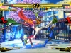 TNP thumbs tnp p4a 04 ACTU JEU   Persona 4 Arena sort du gel en Europe