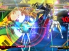 TNP thumbs tnp p4a 05 ACTU JEU   Persona 4 Arena sort du gel en Europe