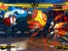 TNP thumbs tnp p4a 06 ACTU JEU   Persona 4 Arena sort du gel en Europe