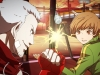 TNP thumbs tnp p4a 10 ACTU JEU   Persona 4 Arena sort du gel en Europe