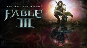 TNP fable3 logo 300x168 Fable III : devenez enfin matre de votre destin [GameStop]