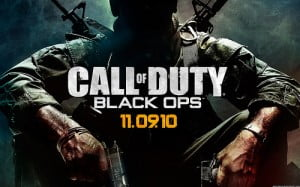 TNP call of duty black ops 300x187 Call of Duty : Black Ops cre lvnement le 8 novembre [GameStop]