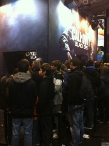 TNP tnp pgw 27 10 2010 117 224x300 Call of Duty : Black Ops cre lvnement le 8 novembre [GameStop]