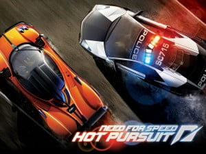 TNP fond ecran need for speed hot pursuit 300x225 TEST   Need For Speed Hot Pursuit PS3