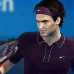 TNP TOP SPIN 4 Federer02 150x150 Retour lgendaire dans Top Spin 4 [GamePlay]