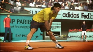 TNP TOP SPIN 4 Nadal02 300x168 Retour lgendaire dans Top Spin 4 [GamePlay]