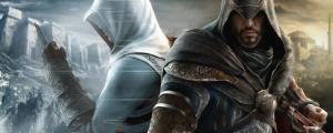 TNP assassins creed revelationspng 300x120 E3 – Les conférences à ne pas manquer ! [GameStop]