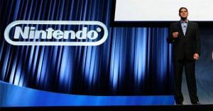 TNP nintendo e3 300x157 E3 – Les conférences à ne pas manquer ! [GameStop]