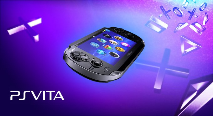 TNP vita playstation Showtime à la Gamescom 2011 ! [GameStop]
