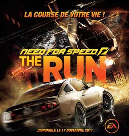 TNP image007 EVENEMENT   Need for Speed the Run : pour toi, public !