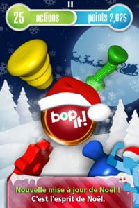 TNP bopit iphone 200x300 EVENEMENT   Hasbro Bop It: tire, tord et hurle !