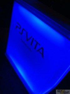 TNP TNP EVENT PSVITA 06 02 2012 04 224x300 EVENEMENT   PS Vita : La fiesta avant la Vita