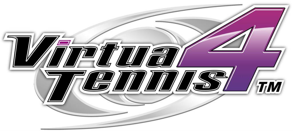 TNP virtual tennis 4 logo 1024x458 EVENEMENT   PS Vita : La fiesta avant la Vita