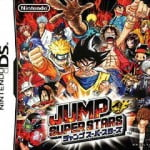 TNP Jump super stars 150x150 TEST   Premiers pas sur... Pandoras Tower Wii