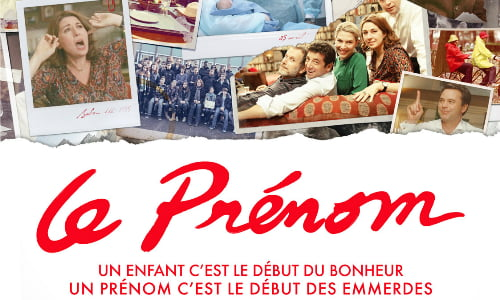 TNP leprenom header CRITIQUE CINE   Le Prnom