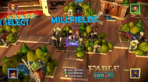 TNP fbleheroes 02 e1337877828494 TEST   Fable Heroes Xbox Live