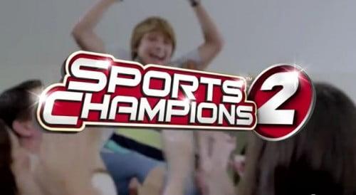 TNP sportschampions2 e1338474620216 ACTU JEU   Sports Champions 2 se dévoile en vidéo