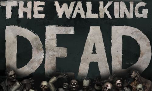 TNP thewalkingdead game TEST   The Walking Dead : Episode 1 Xbox Live