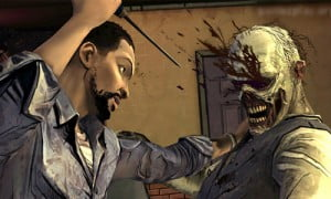 TNP wk05 300x180 TEST   The Walking Dead : Episode 1 Xbox Live