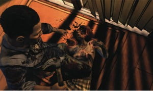 TNP wk06 300x180 TEST   The Walking Dead : Episode 1 Xbox Live