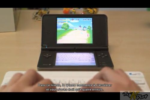 TNP TNP NintendoDirect 22 06 2012 30 EVENEMENT   Nintendo Direct : La 3DS XL officialisée