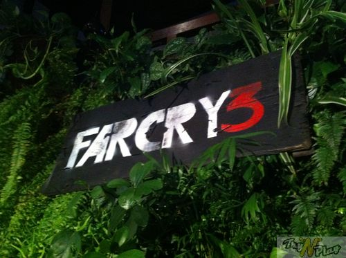 far cry 3 header