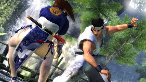 TNP dead or alive 5 vf5 500x281 PAROLES DE GAMER   Dead or Alive 5 avec Neithan