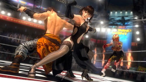TNP dead or alive 5 tag attack 500x281 PAROLES DE GAMER   Dead or Alive 5 avec Neithan