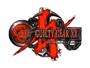 TNP ggxx logo 300x225 PAROLES DE GAMER   Dead or Alive 5 avec Neithan
