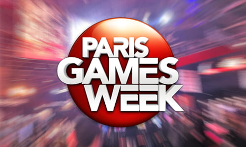 TNP tNP PGW2012 header Paris Games Week 2012   Ce quil ne faut pas manquer