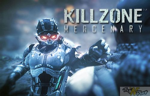 TNP KM header ACTU JEU   Killzone: Mercenary ressuscite la PSVita