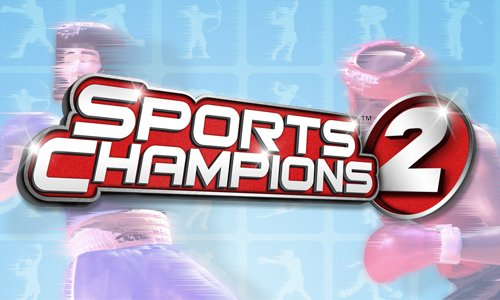 TNP sc2 header TEST   Sports Champions 2 PS3