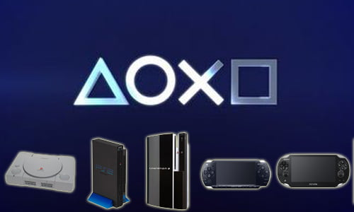 TNP evolution playstation header ACTU JEU   Lvolution du jeu vido selon Playstation