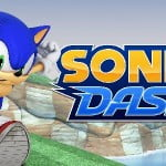 TNP TNP sonic dash header 150x150 ACTU JEU   Sonic Dash sprinte sur mobile iOS