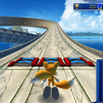 TNP TNP sonic dash 2 150x150 ACTU JEU   Sonic Dash sprinte sur mobile iOS