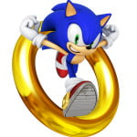 TNP TNP sonic dash 4 150x150 ACTU JEU   Sonic Dash sprinte sur mobile iOS