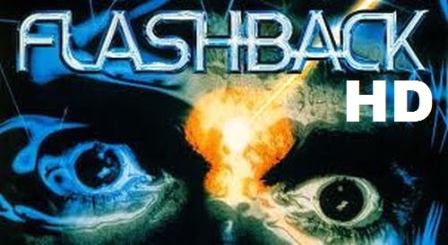 TNP Flashback header ACTU JEU   Flashback HD : Retour vers le prsent