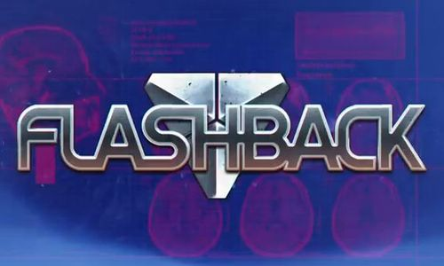 TNP flashback hd ACTU JEU   Flashback HD : Retour vers le prsent