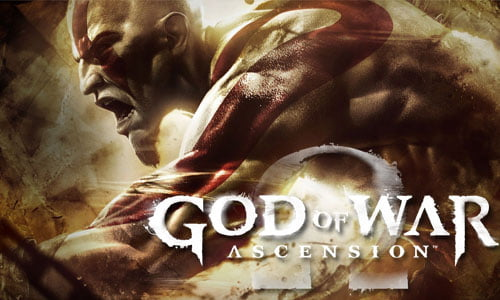 TNP gowascension header TEST   God of War : Ascension PS3