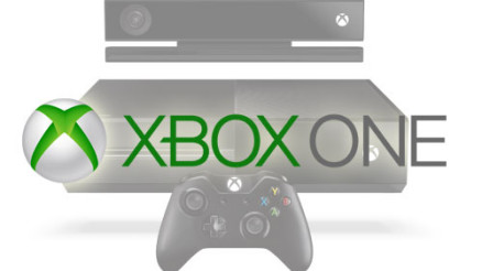 EVENEMENT - Xbox One : L'Héritage