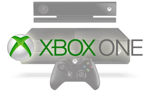 TNP xboxone header EVENEMENT   Xbox One : LHéritage