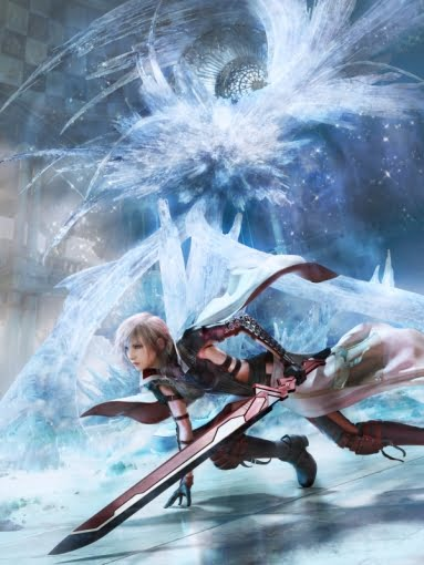 TNP lightningreturns ACTU JEU   Final Fantasy XIII : Lightning Returns trouve une sortie