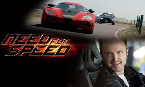 TNP needforspeed header ACTU CINE   Need for Speed se dévoile à toute allure