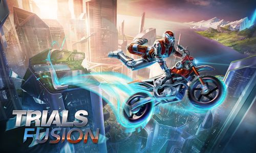 TNP trials fusion header ACTU JEU   Trials Fusion sélance sur next gen