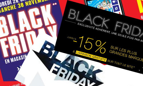 TNP black friday web header Black Friday 2014   Les bons plans du Playstation Store