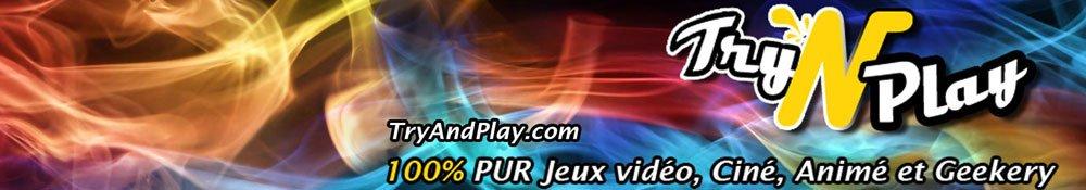 TryAndPlay.com